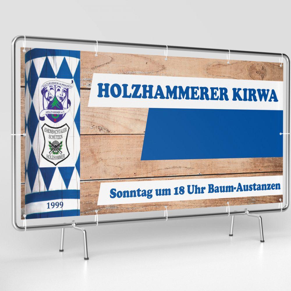 Kiwa-Hoha