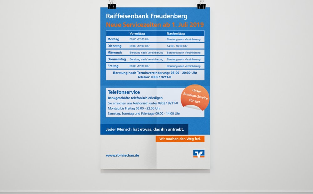 Raiffeisenbank_Poster_DINA1
